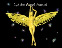 Golden Angel Award
