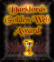 Darklord Award